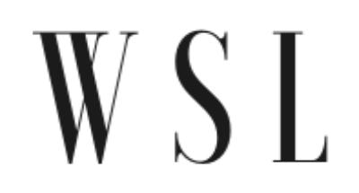 WSL Holdings